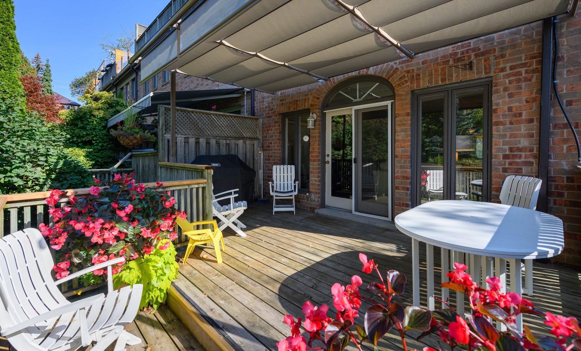 53 Budgell Terrace - HD-17