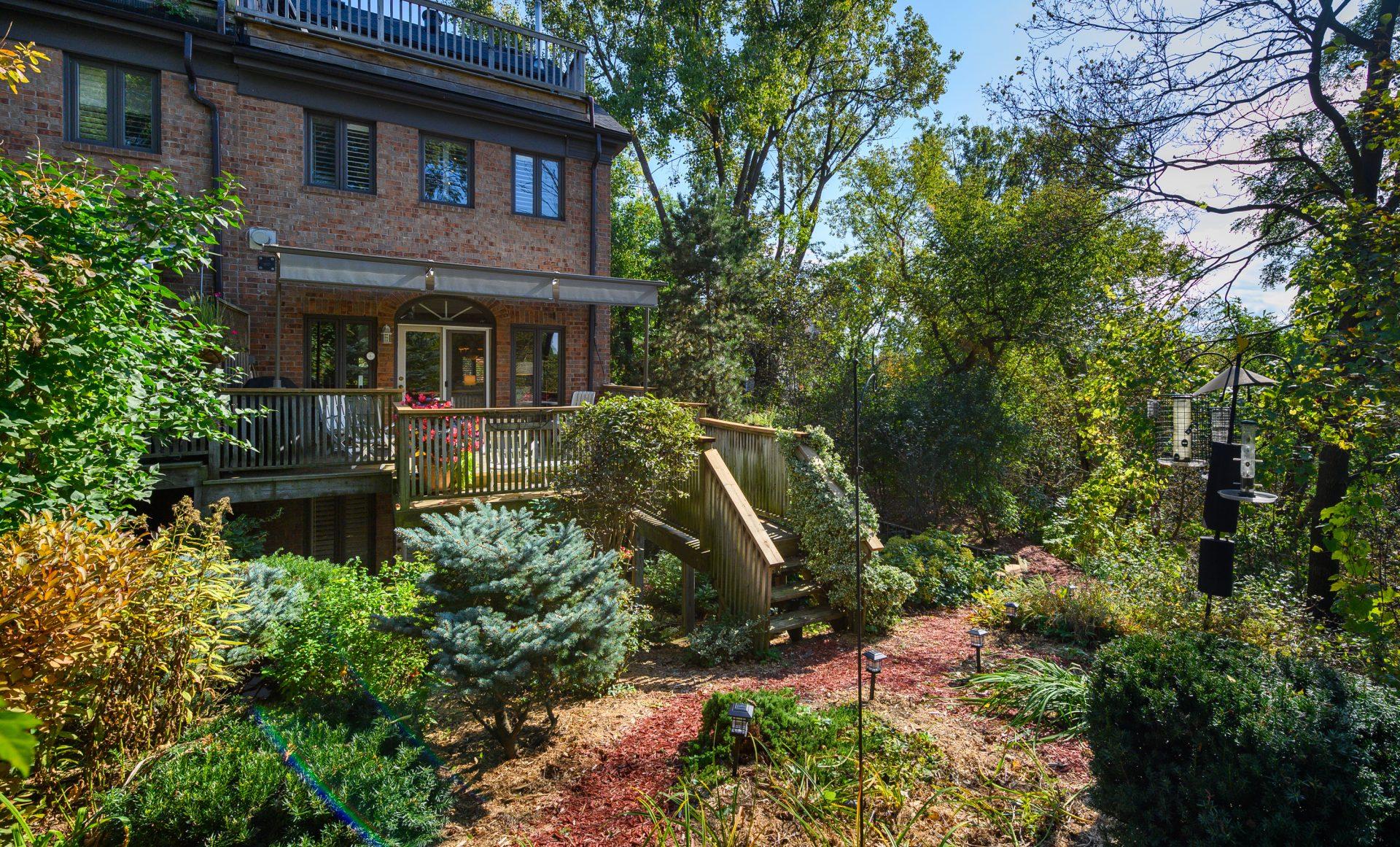 53 Budgell Terrace - HD-23