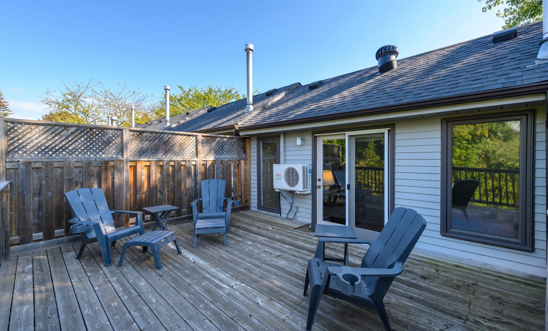 53 Budgell Terrace - HD-46