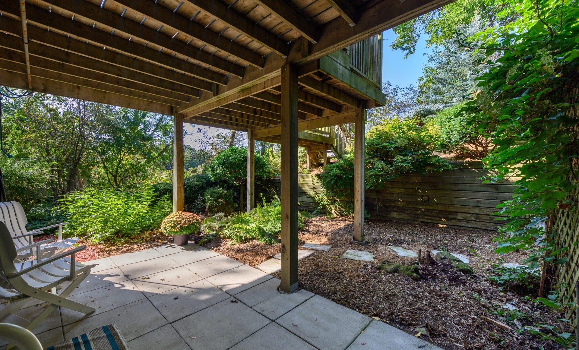 53 Budgell Terrace - HD-9